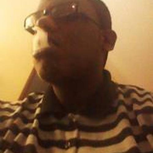 David Jackson 51's avatar