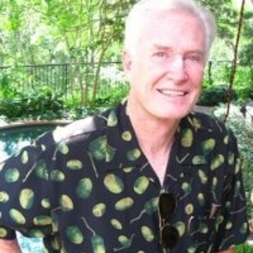 Bob Melton's avatar