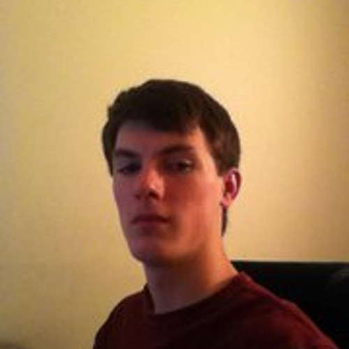 Matt Tisch's avatar