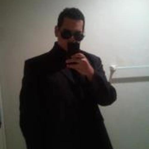 Francisco Arevalo 4's avatar