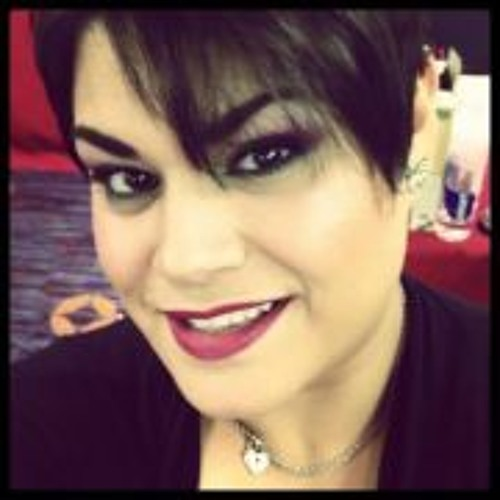 Natalee Zuniga Rivas's avatar