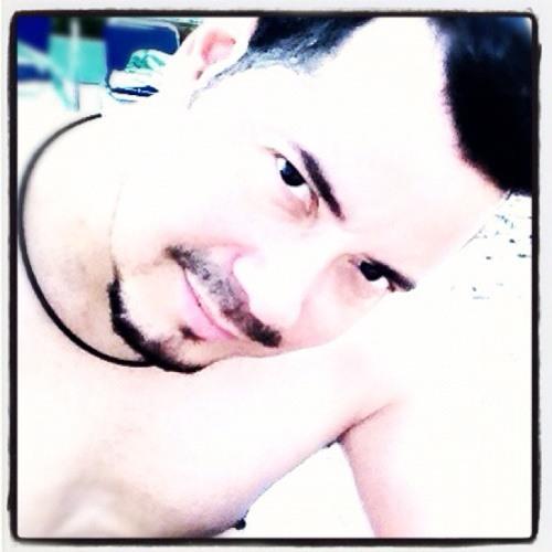 NelsonWPB's avatar