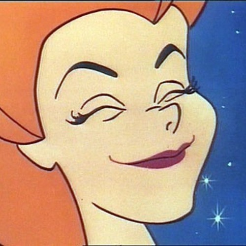poirotte's avatar