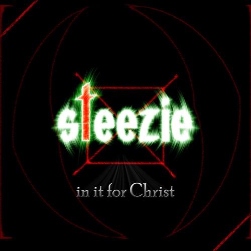 Steezie's avatar