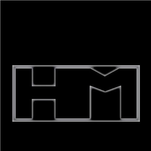 HybridMeditation's avatar