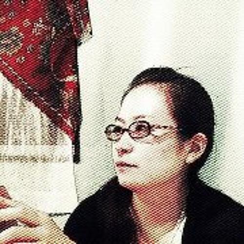 Hiromi Okazaki 1's avatar