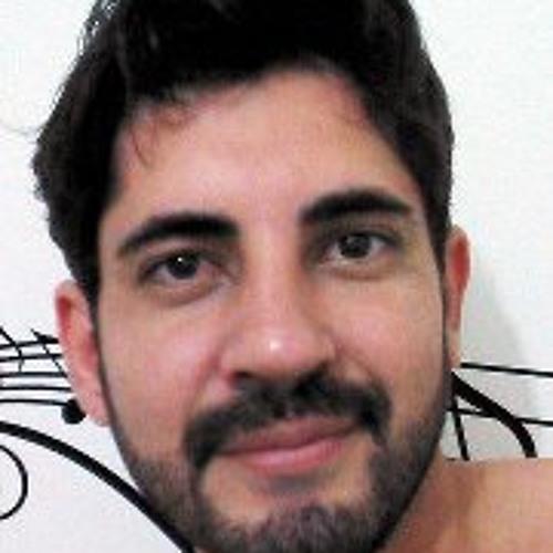 Adriano Silva 35's avatar
