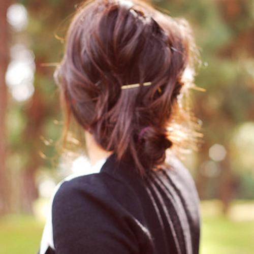 Yamila Relina's avatar