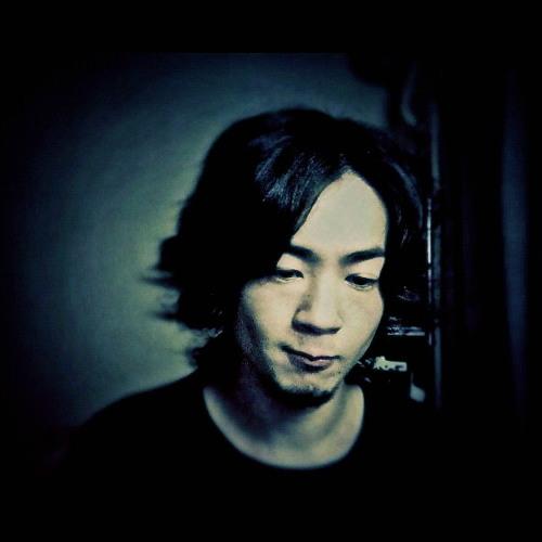 wasei suma's avatar