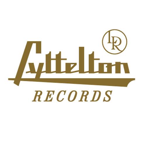 Lyttelton Records's avatar