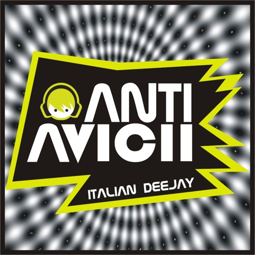 ANTI AVICII OFFICIAL PAGE's avatar