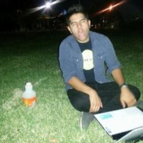 Luis Hernandez 148's avatar