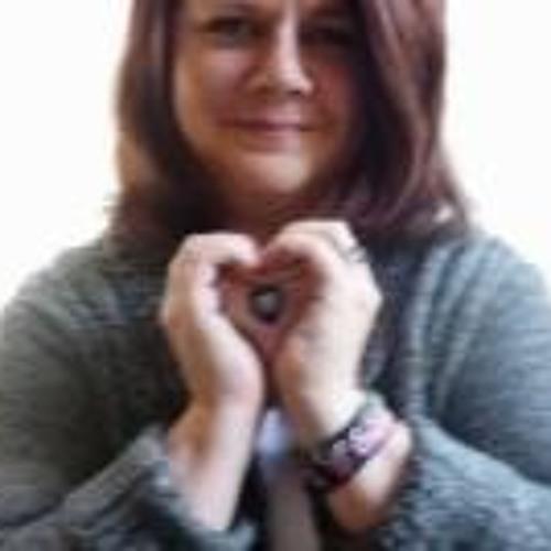 Becky Walter's avatar