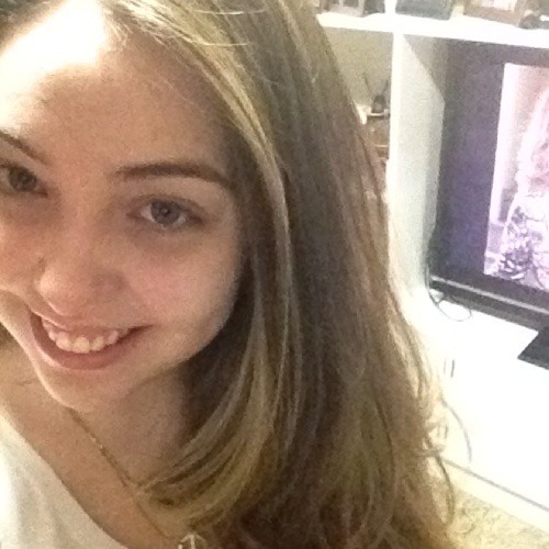 Carol Junqueira Franco's avatar