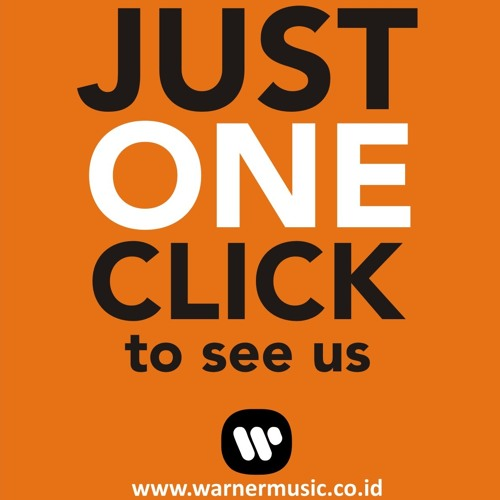 Warner Music Indonesia's avatar