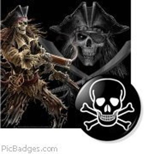 Jade Alley 1's avatar