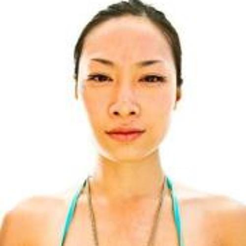 Maxine Liang's avatar