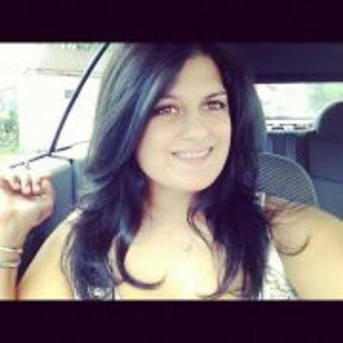 jazmine_nicole_'s avatar