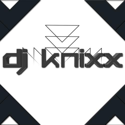 *DJ KNiXX*'s avatar