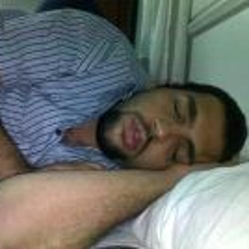 Mohammed Ali Qasem's avatar