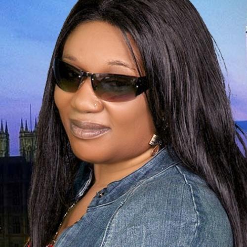 Dolly P 1's avatar
