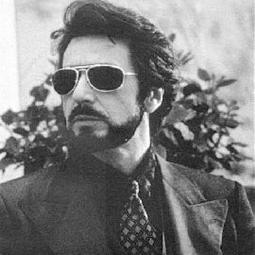 Carlitos Blaygrante's avatar