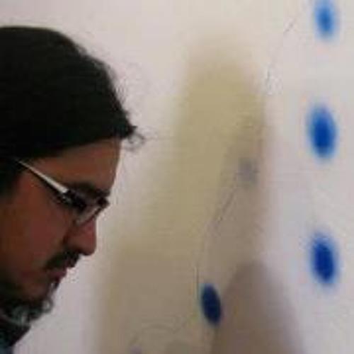 Enrique Soberanes's avatar