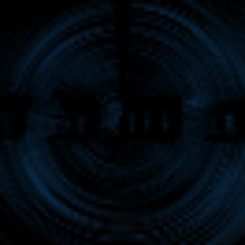_YAMA_'s avatar