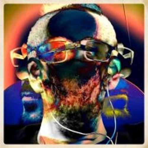 Emre Müderrisoğlu's avatar