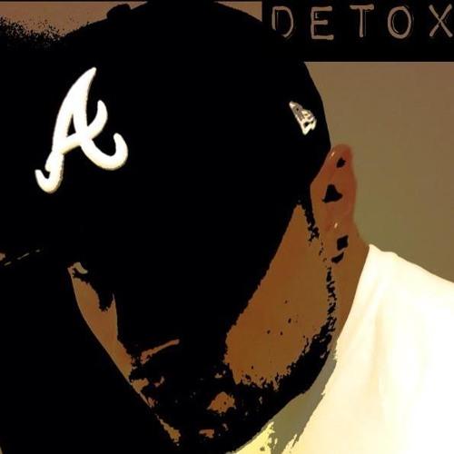 Alex Detox's avatar