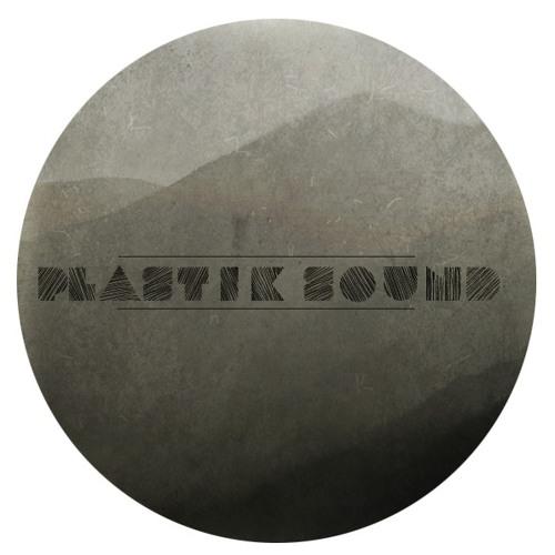 Plastik Sound UK's avatar
