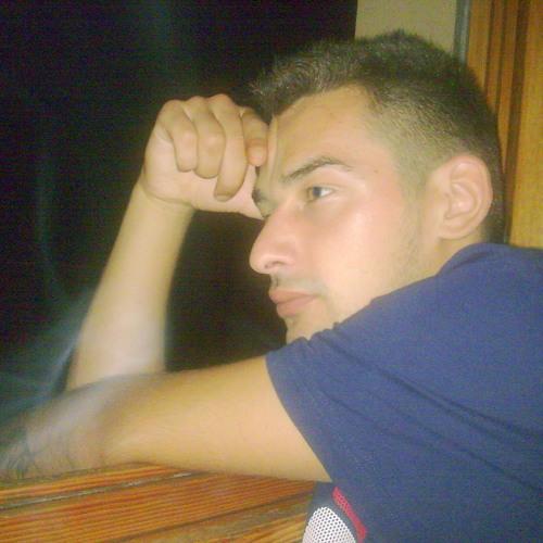 DjKlaus87's avatar