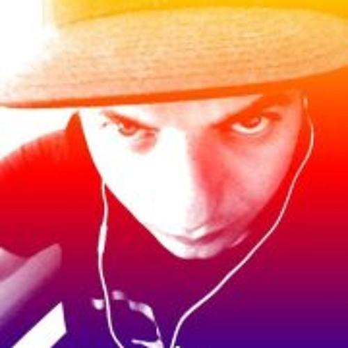 Anormalix's avatar