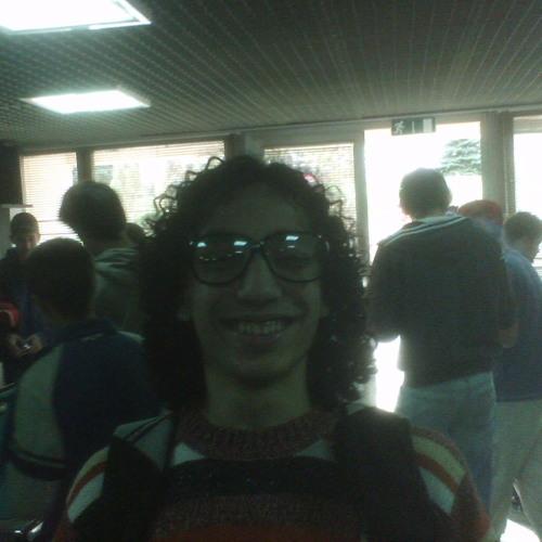 v.aleksandrov's avatar