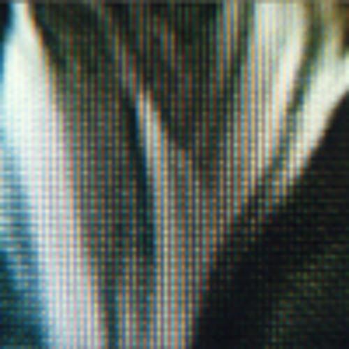 Stephan Marche's avatar