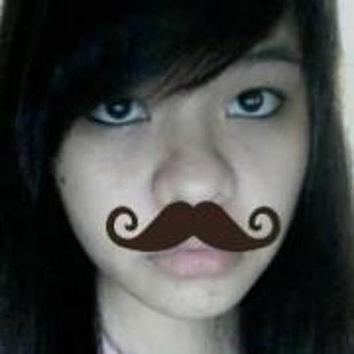 Angela Gallardo 09's avatar