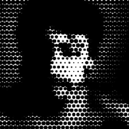 narkore's avatar