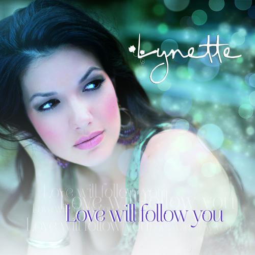 LynetteMusic's avatar