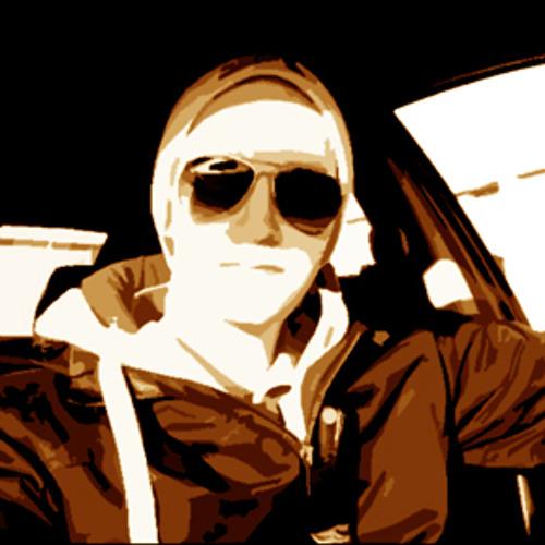 ATG@'s avatar