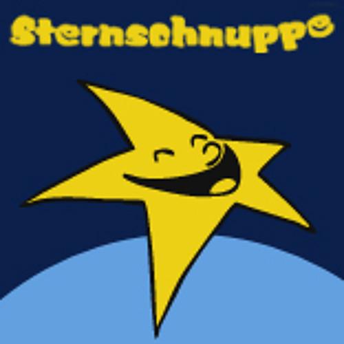 04-Hopp, Hopp, hopp, Pferdchen lauf Galopp!