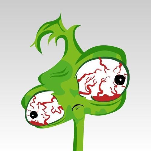 btpimp's avatar