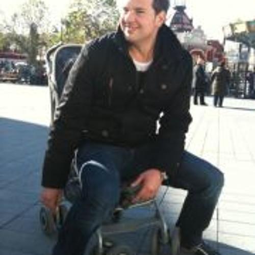 mafkeez39's avatar