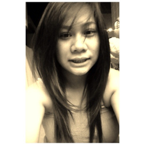 Blanche May Yuson Carreon's avatar