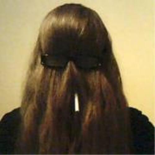 Sháne Finnegan's avatar