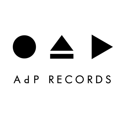 AdP Records's avatar