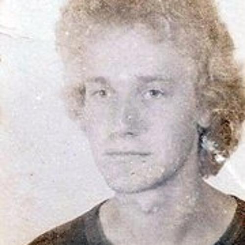 Eelke Baarsma's avatar