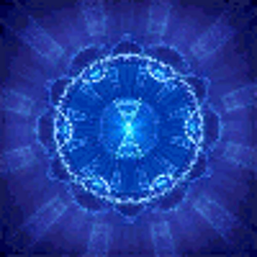 access1's avatar