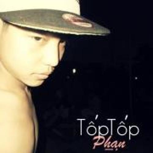 Tốp Tốp Phan's avatar