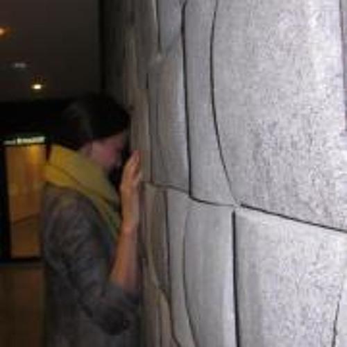 Camilla Isa Teleuova's avatar