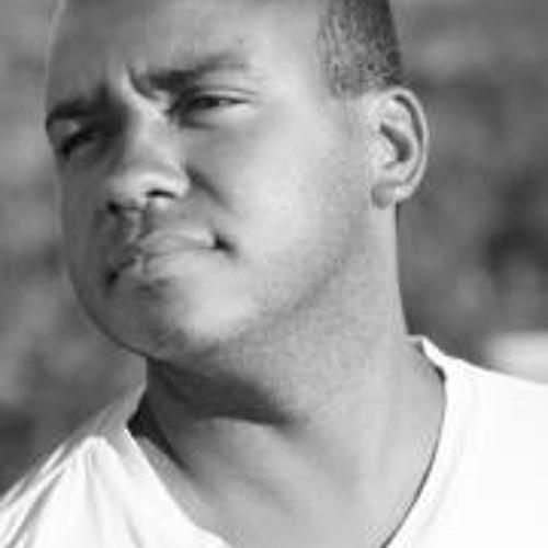 Álem Silva's avatar